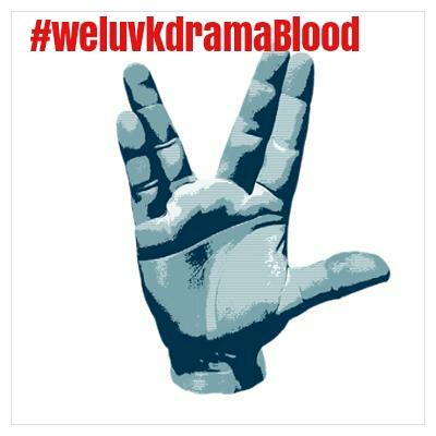 blood-kdrama-salute