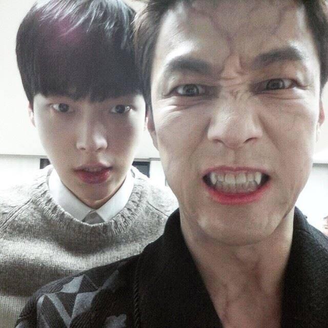 blood-vampires
