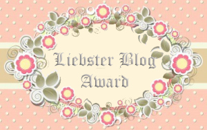 leibster-blog-award