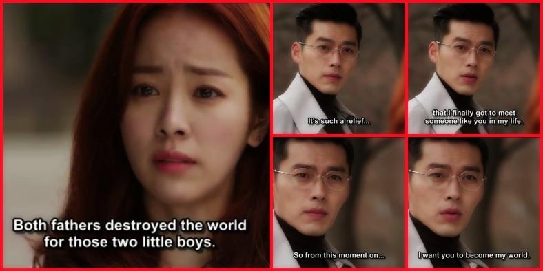 seojin-promised-hana
