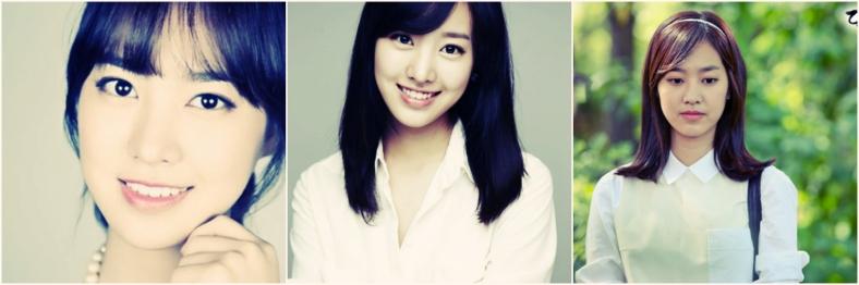 Jin-Se-yun-scholar