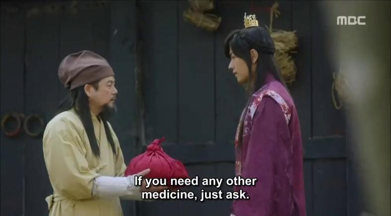 shin yoo wang wook
