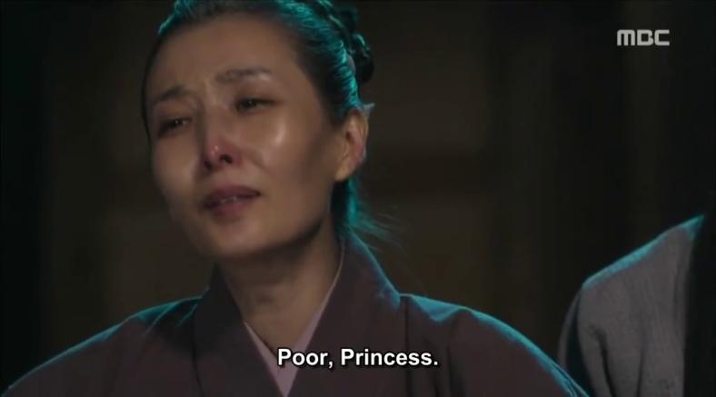 princess shin yool