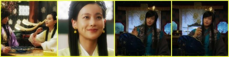 wang wook shin yool