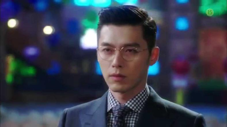 hyun-bin-seo-jin