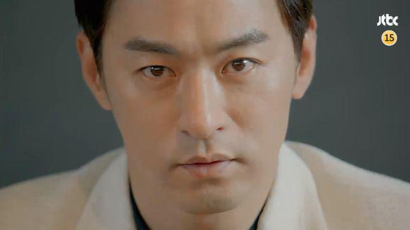 joo-jinmo-intense