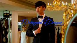 I-dreamed-a-drama-montage