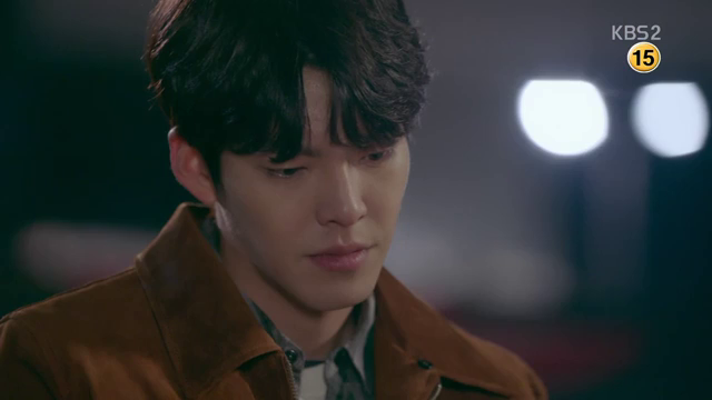 kim-woo-bin-uncontrollably fond
